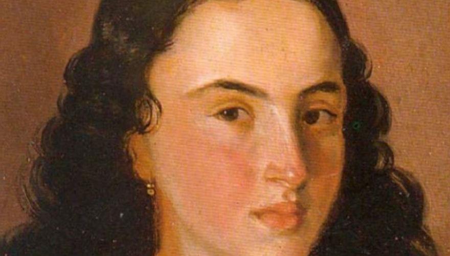 Las mujeres pioneras que cambiaron la historia de Colombia