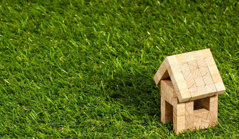 7 Datos que debes saber los programas de vivienda gratis