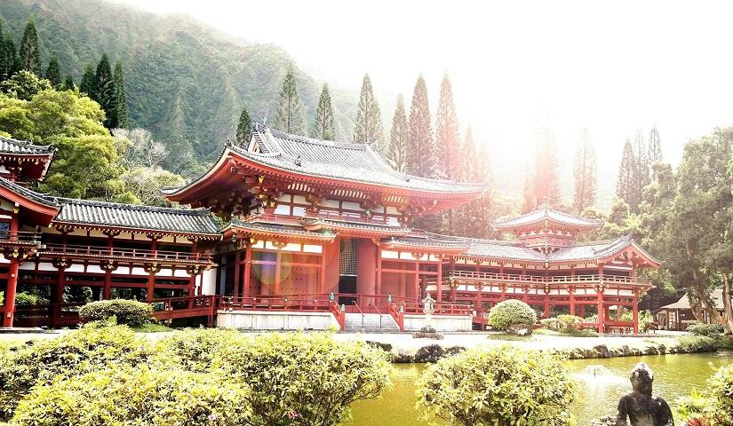 Estudios de maestría, posgrado para colombianos en China
