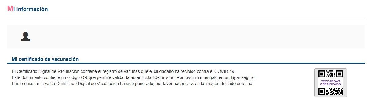 certificado digital de vacunación 4