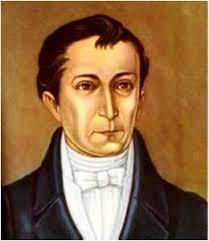 Personajes de la historia de Colombia - José María Carbonell