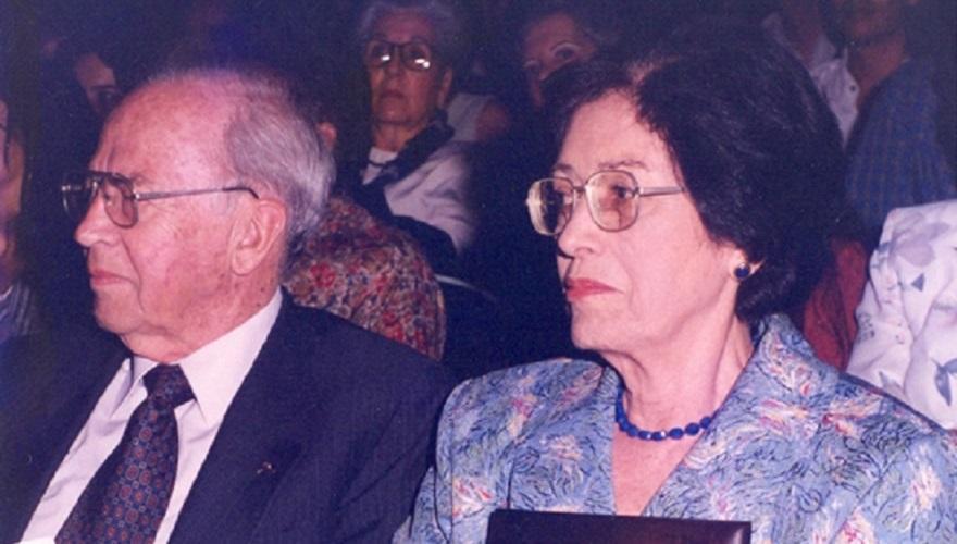 Foto de la ingeniería civil Sonny Jiménez Arbeláez