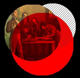 Contribución del Archipiélago a la independencia