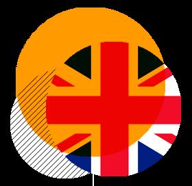 Participación Legión Extranjera