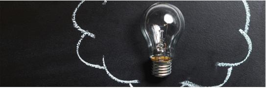 Creatividad, emprendimiento