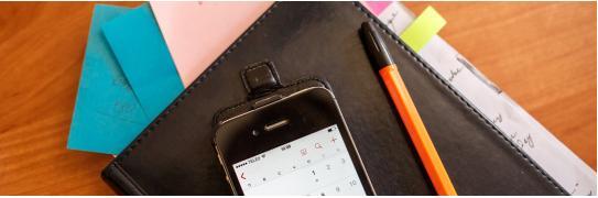 Apps que te ayudarán a mejorar tus finanzas personales