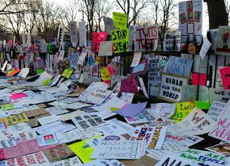 Los derechos de la mujer: las preocupantes cifras de violencia y maltrato