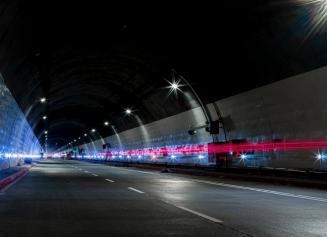 Túnel de la línea: los beneficios que traerá para Quindío y Tolima