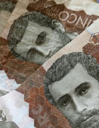Devolución del IVA: consulta si eres beneficiario