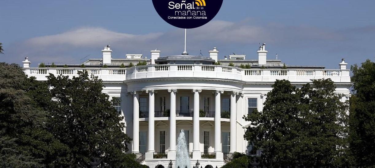 Las elecciones en Estados Unidos definirán quién ocupará la Casa Blanca los próximos 4 años