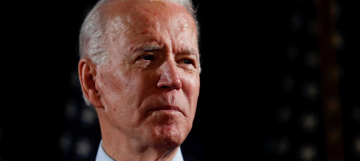 Joe Biden dará un giro a la relaciones internacionales de EEUU