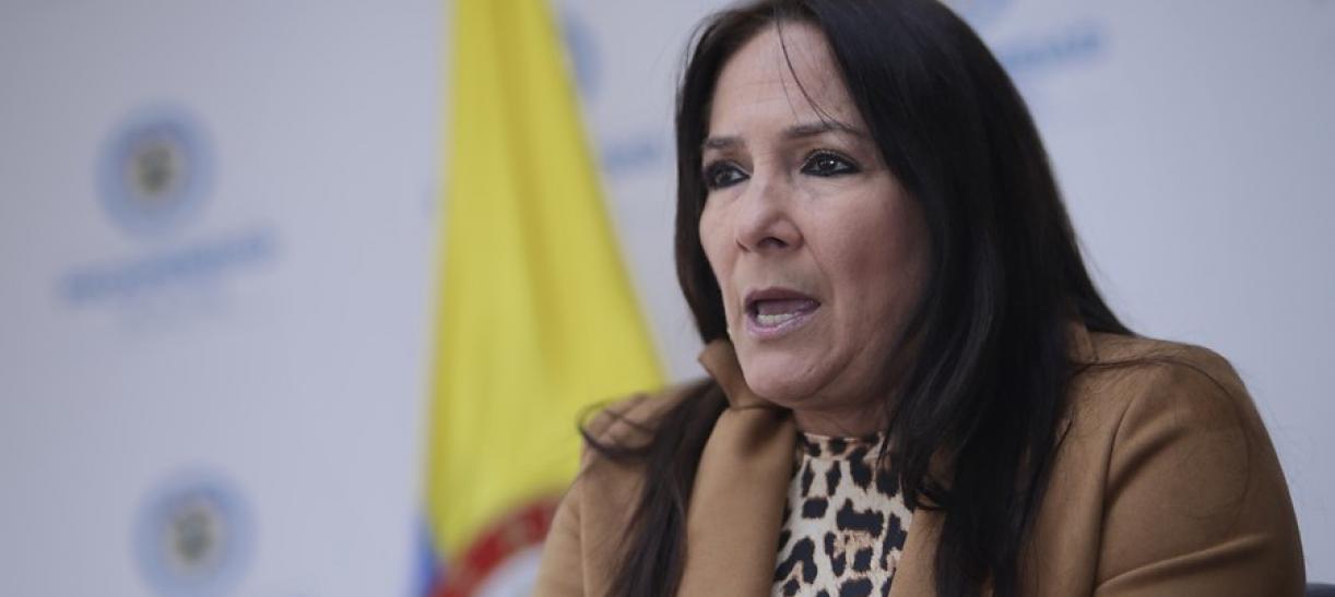 Susana Correa