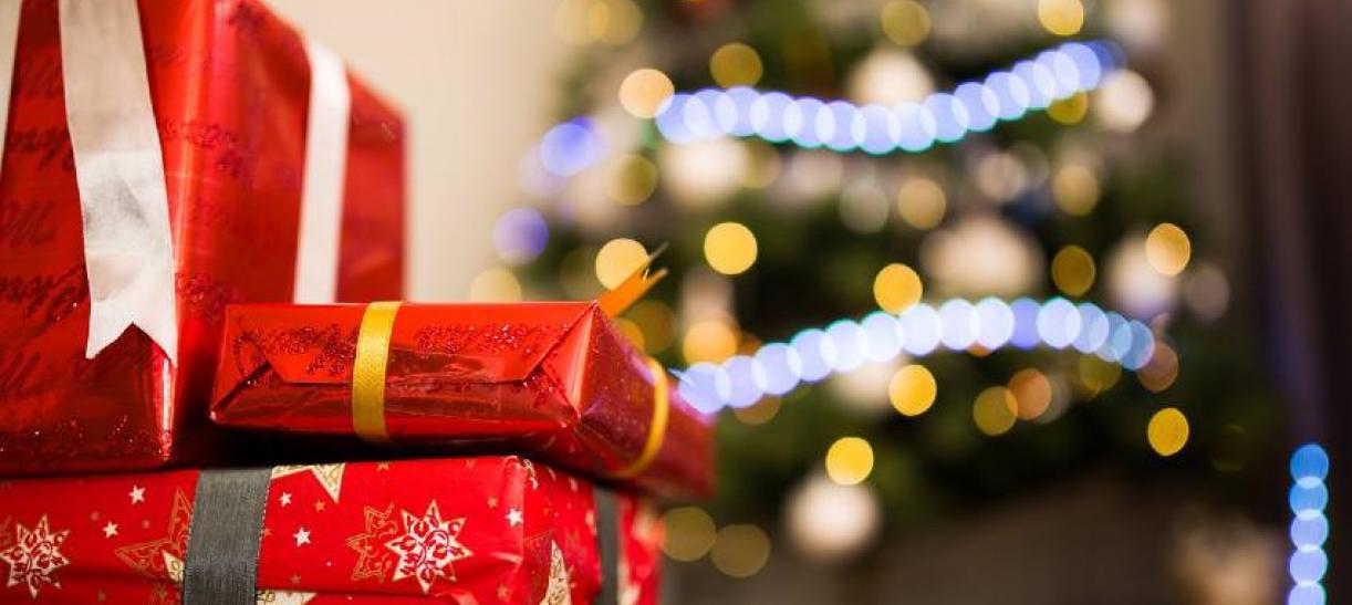 Cuatro claves para las compras en Navidad y ahorrar