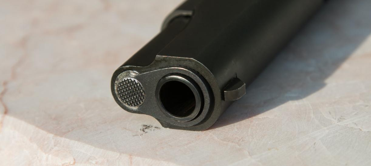 Masacre en Buga, deja 4 jóvenes asesinados y 3 heridos.