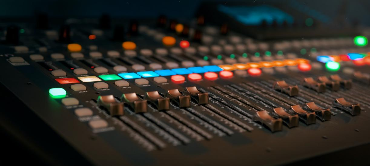 Día Mundial de la Radio en Colombia