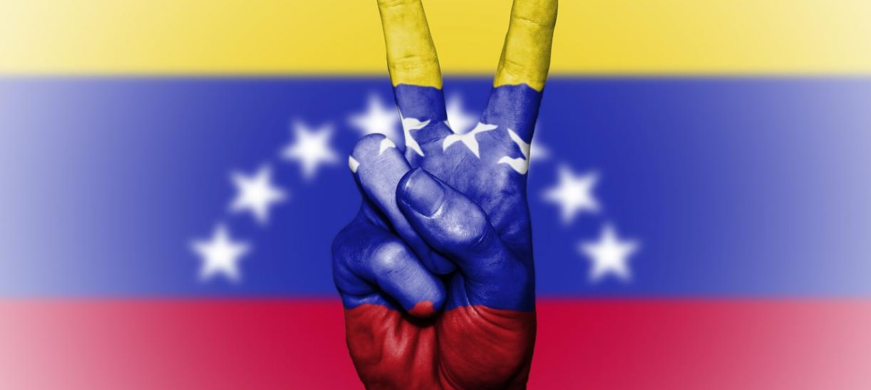 Estatuto Migratorio Colombia Venezuela