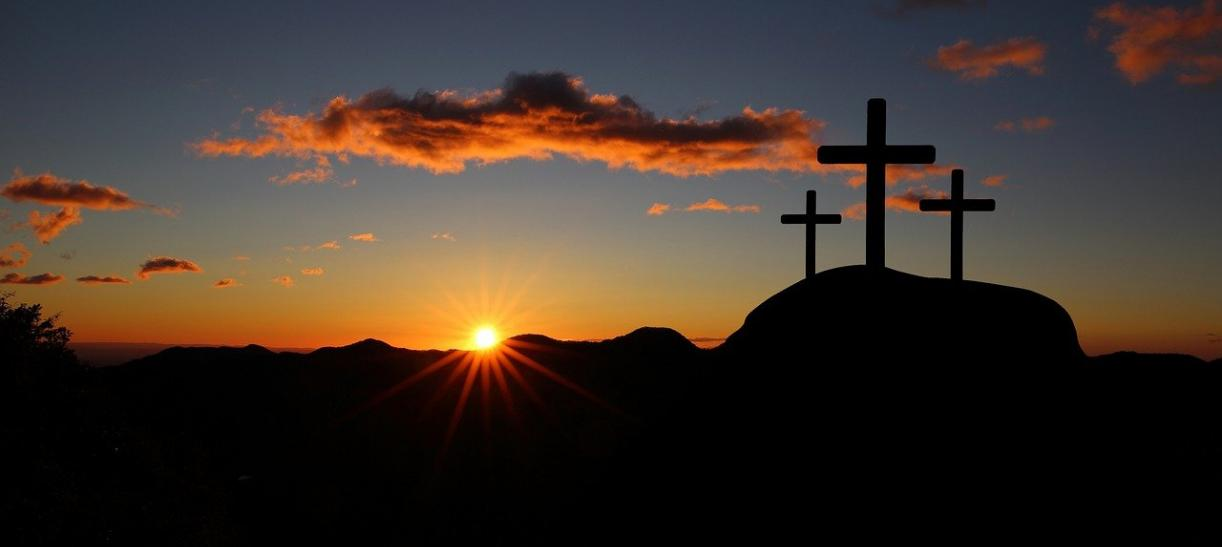 Historia de la semana santa