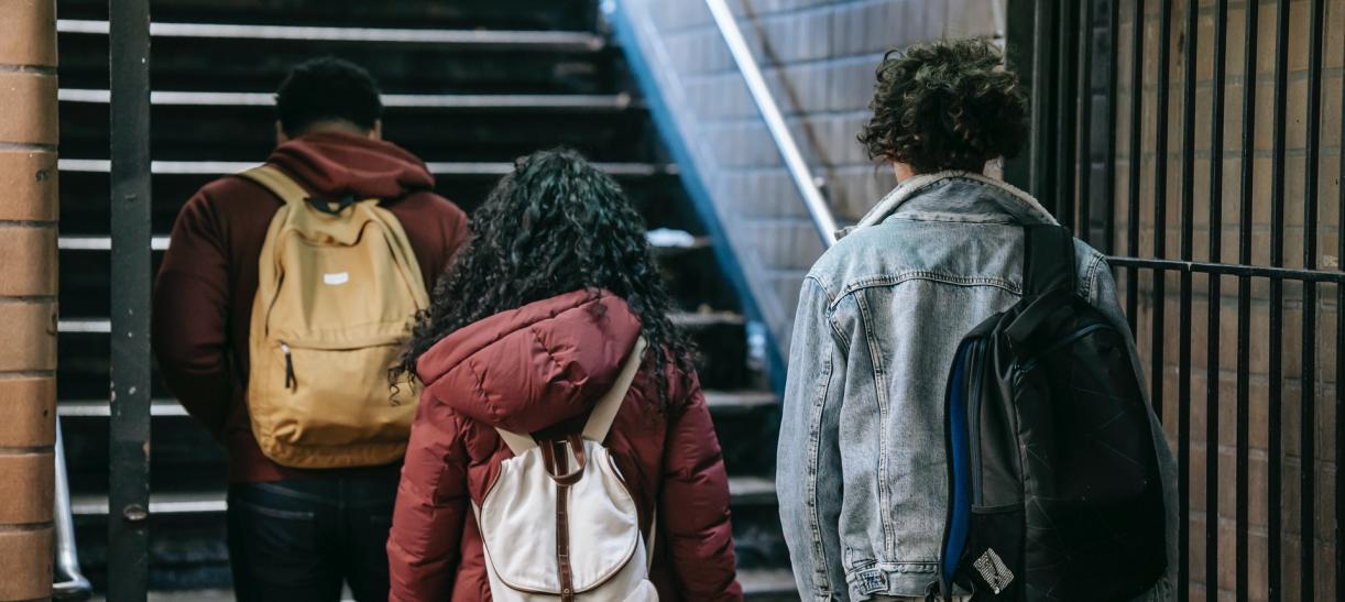 estudiantes universitarios matricula cero Colombia