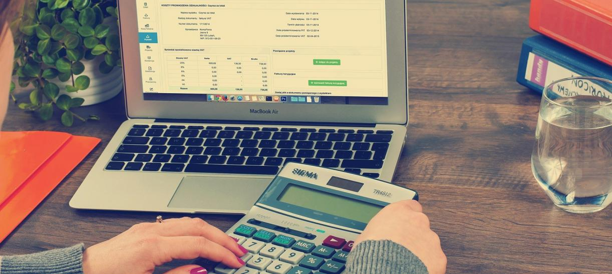 Información exógena de la declaración de renta