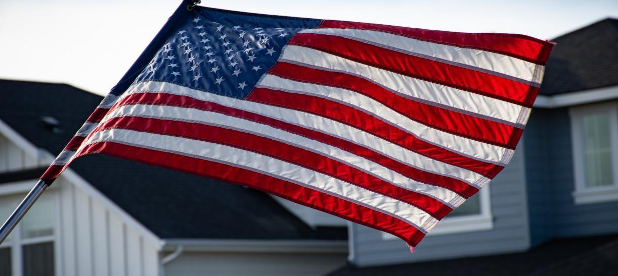 Aclara todas tus dudas para emigrar legalmente a EE.UU.