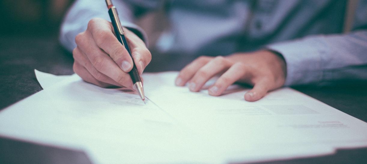 Contratos prestación de servicios