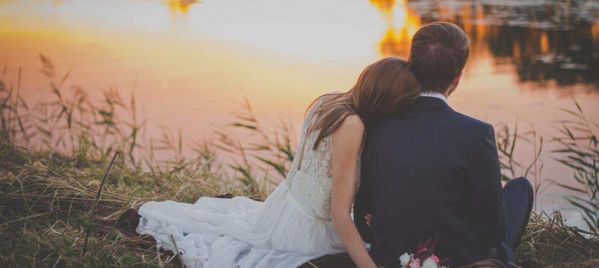 Las razones para prohibir el matrimonio en menores de edad