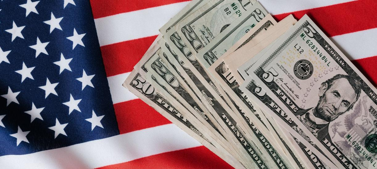 Lo que debes saber para invertir en Estados Unidos