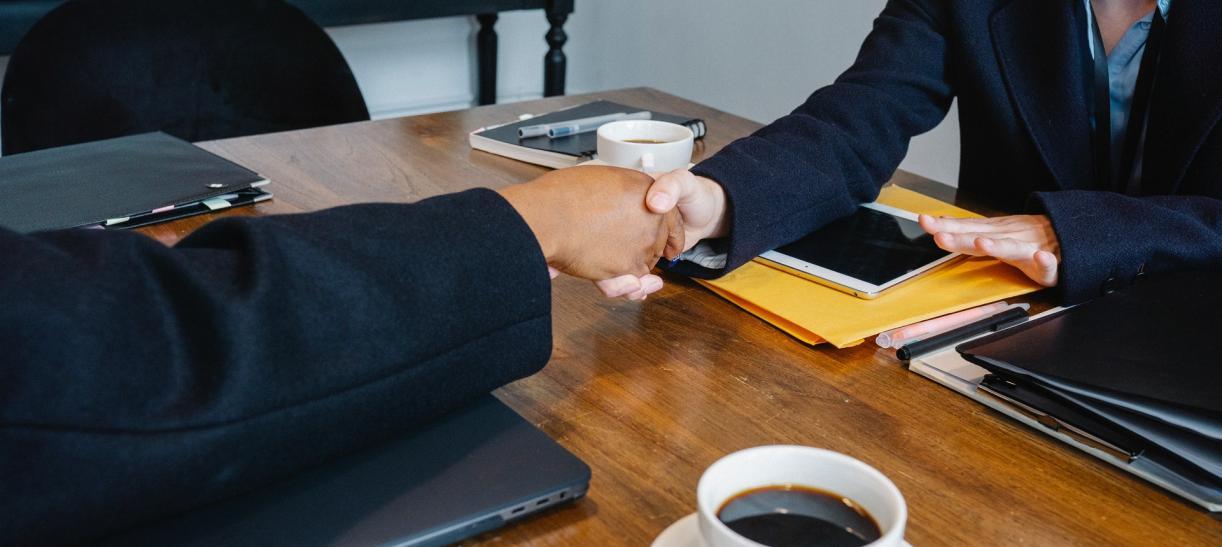 SITP, Linio y otras empresas con nuevas vacantes de empleo