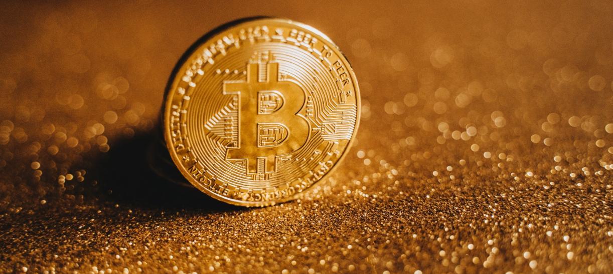 bitcoin como funcionan las criptomonedas