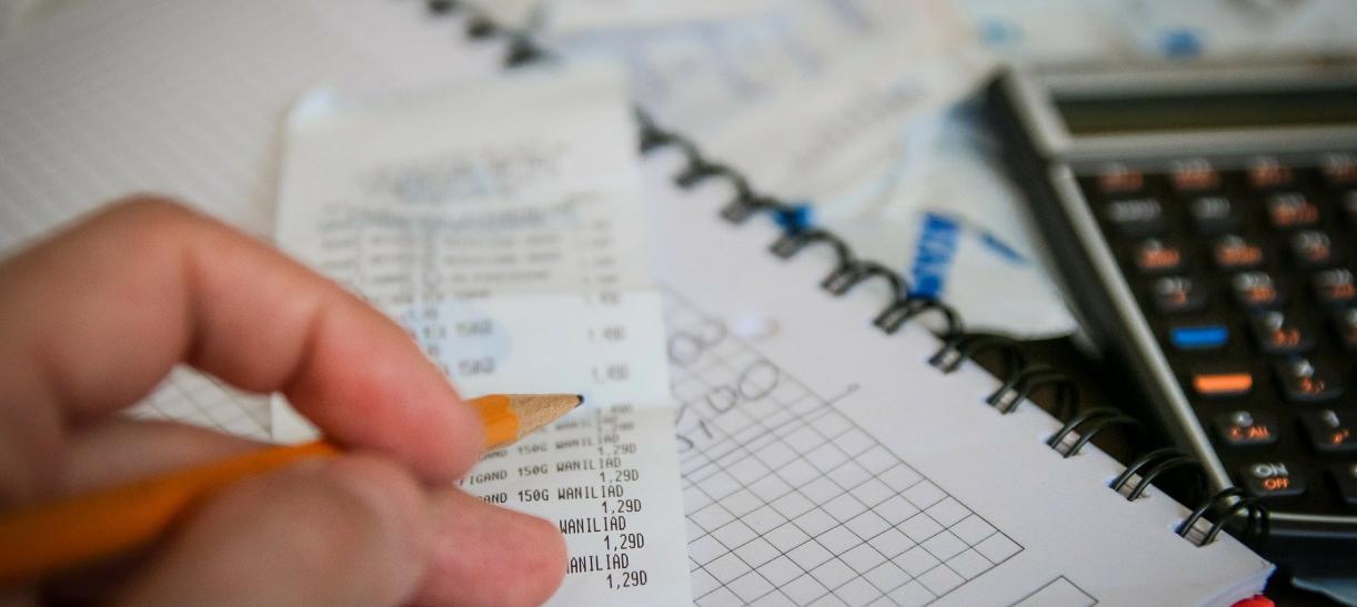 Proyecto de ley sobre asignatura en finanzas