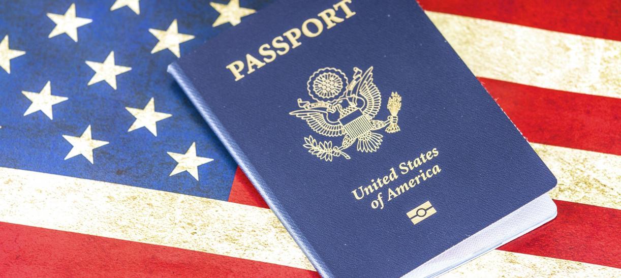 ¿Cómo ir a vivir a Estados Unidos legalmente?