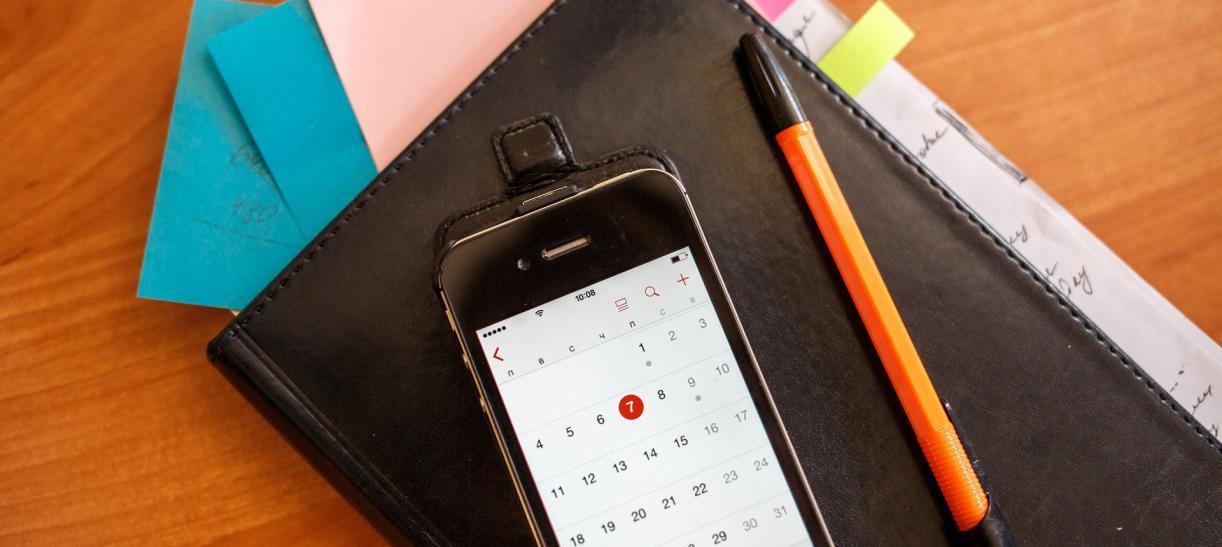Aplicaciones móviles educación financiera