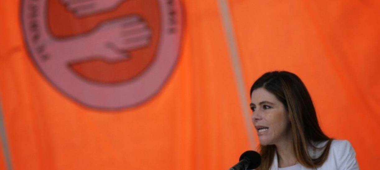 María Carolina Hoyos