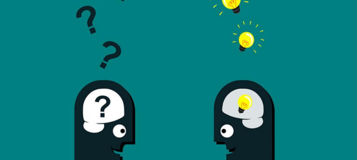Convocatorias emprendedores