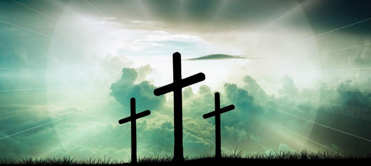 Jesús De Nazareth En 7 Milagros A Colombia La Hacemos Todos