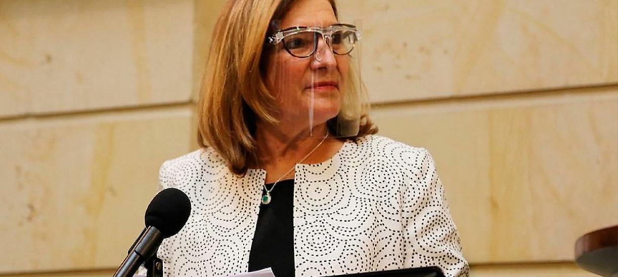 Margarita Cabello