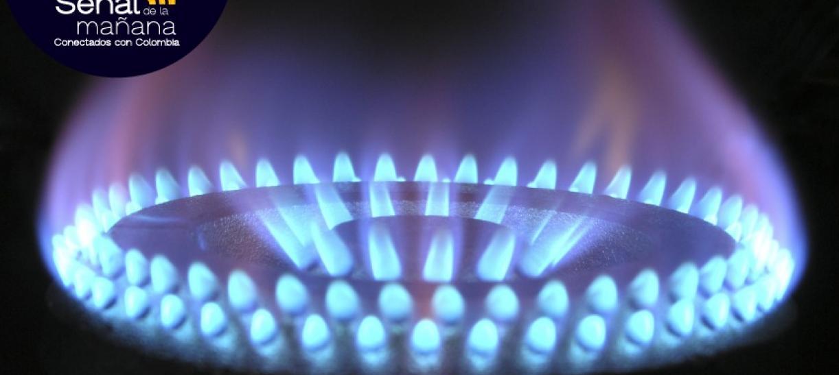 subsidios gas colombia