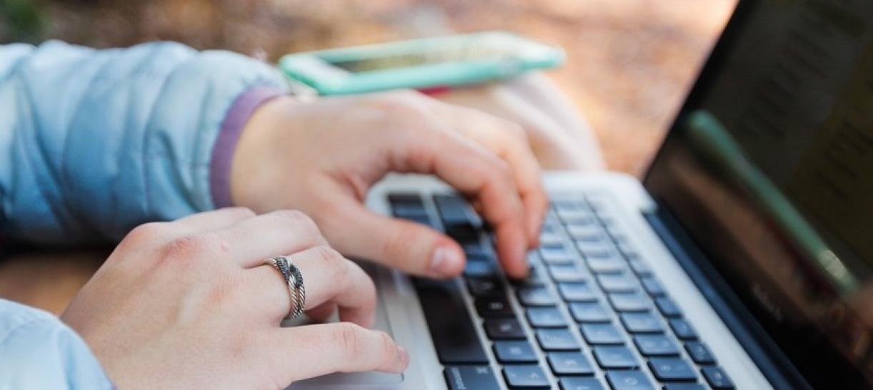 Trámites en línea