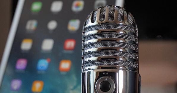 Las mejores opciones para alojar un podcast gratis y de pago