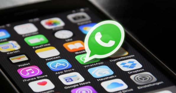 No existe ningún riesgo para los usuarios de WhatsApp, asegura experto