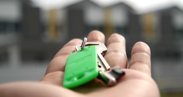 Consejos para acceder rápidamente a vivienda en arriendo