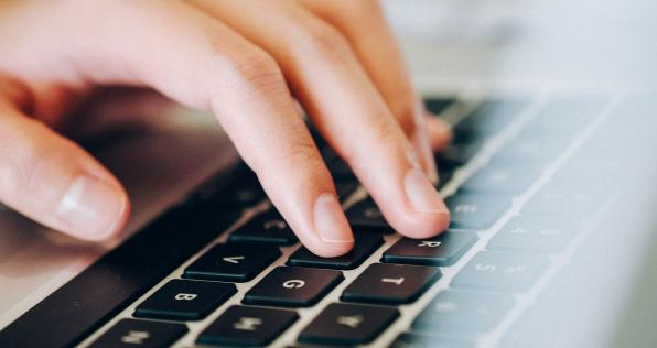 ¿Cómo te beneficia la ley que declara el internet como servicio público esencial?