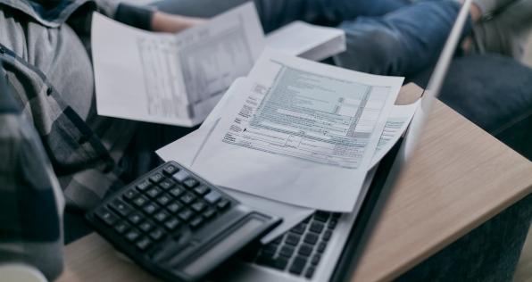 Insolvencia: el mecanismo para deudores en problemas