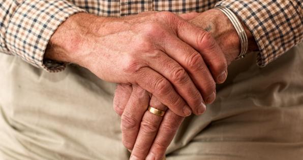 ¿Cómo acceder a un bono pensional? Aquí te contamos