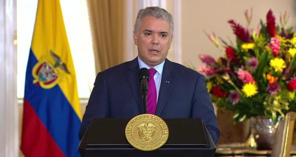 Se lanza oficialmente el certificado digital de vacunación en Colombia