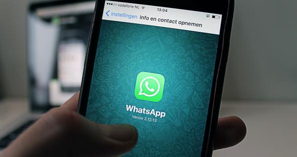 5 consejos para mejorar la seguridad de tu WhatsApp