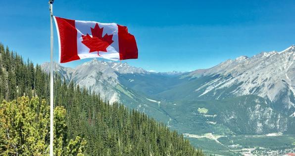 ¿Pensando en instalarte en otro país? Estas son las ventajas que ofrece Canadá
