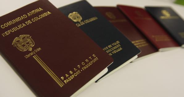 Pasaporte: ¿al cumplir 18 debes renovarlo? Resuelve tu duda