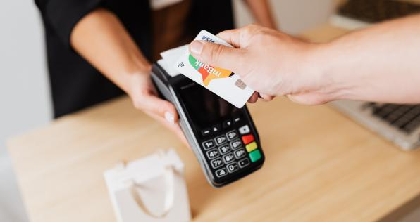 Cuenta de ahorros vs. cuenta corriente: estas son sus diferencias