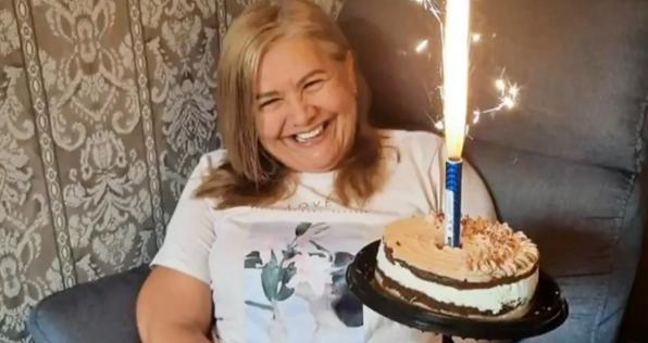 Eutanasia: abogado analiza lo que pudo ocurrir en caso Martha Sepúlveda